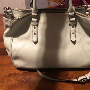 Kate spade ♠ large handbag 👜